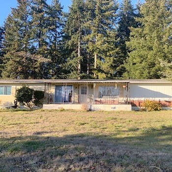 mobile homes for sale in thurston county wa 36 listed rh mobilehome net