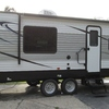 RV for Sale: East to West Travel Trailer, Reed City, MI