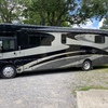 RV for Sale: 2009 SUNCRUISER 35P