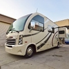RV for Sale: 2016 VEGAS 25.3
