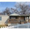 Mobile Home for Rent: LSE-Mobile, Traditional - Granbury, TX, Granbury, TX