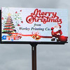 Billboard for Rent:  Digital Billboard, Leitchfield, KY