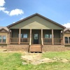 Mobile Home for Sale: AL, HARTSELLE - 2014 SOHO multi section for sale., Hartselle, AL