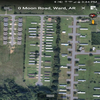 Mobile Home Park for Sale: Oasis MH Community , Ward, AR