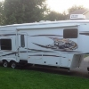 RV for Sale: 2012 MONTANA 3402RL