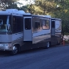 RV for Sale: 2005 Sun Voyager 8361