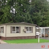 Mobile Home for Sale: Trailer,Mobile…NO! really a quality Mfg.HOME, Mccleary, WA