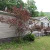 Mobile Home for Sale: Mobile Home With Property, Single Family - Roscoe, NY, Roscoe, NY