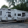 RV for Sale: 2013 CHEROKEE 39 PARK