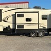 RV for Sale: 2019 REFLECTION 311BHS