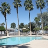 RV Park/Campground for Directory: Carefree Manor - Directory, Phoenix, AZ