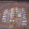 Mobile Home Park for Sale: Triple Overlook Drive, Swannanoa, NC