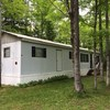 Mobile Home for Sale: Mobile, Single Family - Channing, MI, Channing, MI