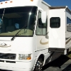 RV for Sale: 2005 Seabreeze 8341
