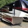 RV for Sale: 2012 36RE