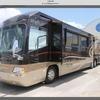 RV for Sale: 2007 SIGNATURE 45 CASTLE IV