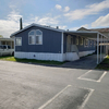 Mobile Home for Sale: Mobile Home - Lathrop, CA, Lathrop, CA