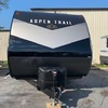 RV for Sale: 2020 ASPEN TRAIL 2911BHS