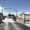 RV Park/Campground for Sale: Frontier RV Park and Mini Storage , Azle, TX