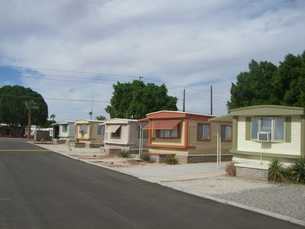 Brilliant Town Country Mobile Home Park For Sale In Yuma Az 486126 Download Free Architecture Designs Remcamadebymaigaardcom