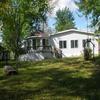 RV Lot for Sale: Cokato Lake RV Resort Lot # 509, Cokato, MN