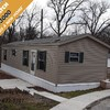 Mobile Home for Rent: Beautiful 2018 Adventure home lot 5, Germantown Hills, IL