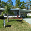 Mobile Home for Sale: 2 Bed 2 Bath 1977 Roke