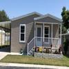 Mobile Home for Sale: New 2017 3 Bed/2 Bath, Largo, FL
