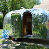 RV for Sale: 1961 BAMBI 16