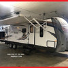 RV for Sale: 2013 Eagle 314BDS