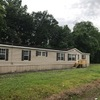 Mobile Home for Sale: LA, BREAUX BRIDGE - 2007 SS SERIES multi section for sale., Breaux Bridge, LA