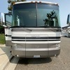 RV for Sale: 2004 KNIGHT 38PST