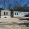 Mobile Home Park for Sale: 8-Space Mobile Home Park