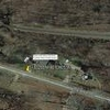 Mobile Home Lot for Sale: MO, IRONTON - Land for sale., Ironton, MO