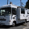 RV for Sale: 2007 INDEPENDENCE 8326