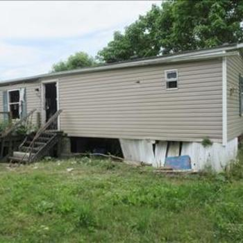 191 Mobile Homes for Sale near Sweetwater, TN