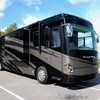 RV for Sale: 2007 DUTCH STAR