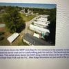 Mobile Home Park for Sale: CASH COW-HIGHLY DESIRED AREA, Travelers Rest, SC
