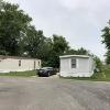 Mobile Home Park for Sale: Colonial Estates, Sandoval, IL