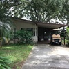 Mobile Home for Sale: 1987 Barr