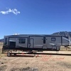 RV for Sale: 2021 CHEROKEE ARCTIC WOLF 3660SUITE