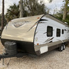 RV for Sale: 2018 WILDWOOD 261BHXL
