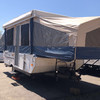 RV for Sale: 2008 228