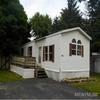 Mobile Home for Sale: Mobile Manu Home Park, Cross Property - Schuyler, NY, Frankfort, NY
