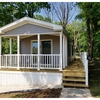 Mobile Home for Rent: Manufactured - WEST GROVE, PA, West Grove, PA