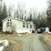 Mobile Home for Sale: Mobile Home - Wellington, ME, Wellington, ME