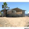 Mobile Home for Sale: Factory built Doublewide, Factory Built - Topock/Golden Shores, AZ, Topock, AZ