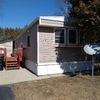 Mobile Home for Sale: 1974 Crwn