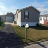 Mobile Home for Sale: Mobile Home - BEECHER, IL, Beecher, IL