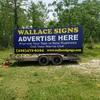 Billboard for Rent: Mobile Billboard, Douglas, GA